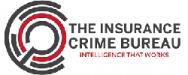 The Insurance Crime Bureau